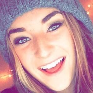 Katie Betzing