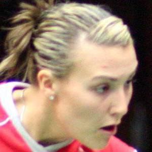 Kelly Sibley