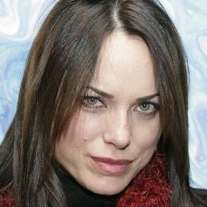 Kristin Minter
