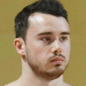 Kristian Thomas