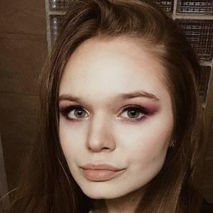 Karolina Leszkiewicz