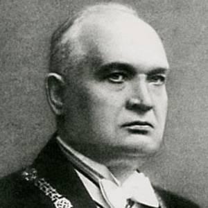 Konstantin Pats