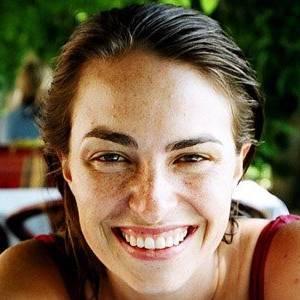 Lisa Nicole Brennan-Jobs