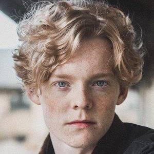 Lucas Lynggaard Tønnesen