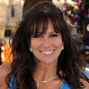 Linda Lusardi