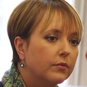 Lara Giddings