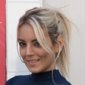 Lulu Fernandez