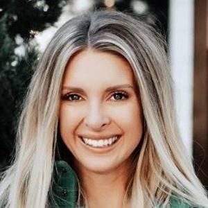 Lindsie Chrisley