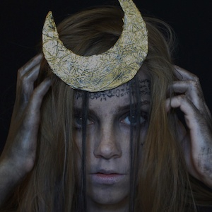 LaurenMae16
