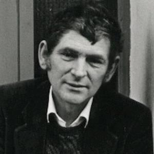 Michael Hartnett