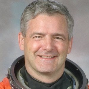 Marc Garneau