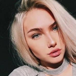 Molly O'Malia