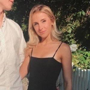 Maddie Orlando