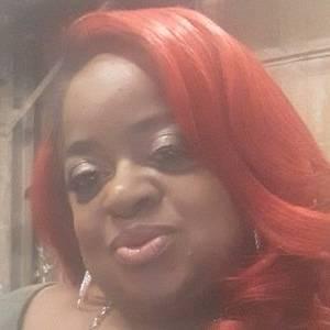Ms. Juicy Baby