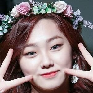Mi-na Kang