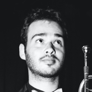 Nico Segal