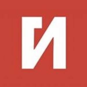 Nicsterv