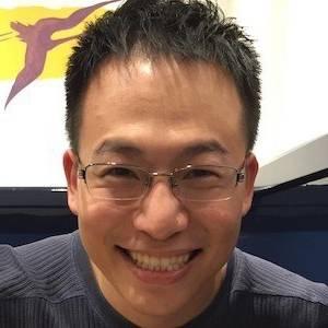 Philip Tan