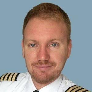 Petter Hörnfeldt