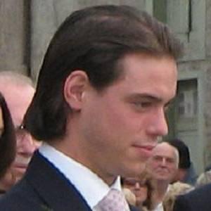 Prince Felix