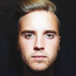 Ryan Pernofski