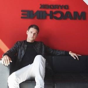 Rob Dyrdek