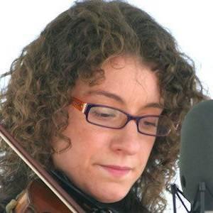 Rayna Gellert