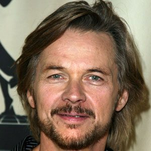 Stephen Nichols Bio Age Net Worth Height Wiki Facts And Family In4fp Com