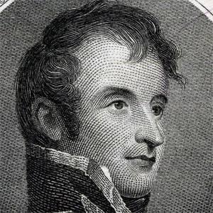 Stephen Decatur