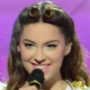 Sara Jovanovic