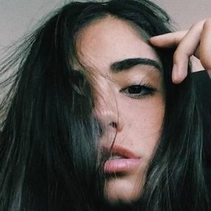 Nikki Limo Age