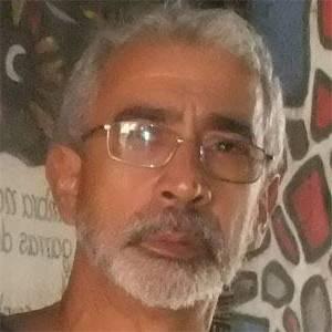 Salvador Gonzales Escalona