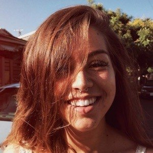 Sydnie Avery