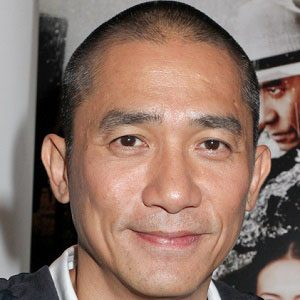 Tony Leung Chiu Wai Bio Age Height Wiki Facts And Family In4fp Com