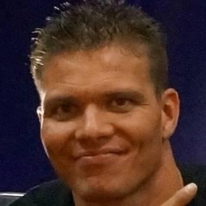 Tyson Kidd