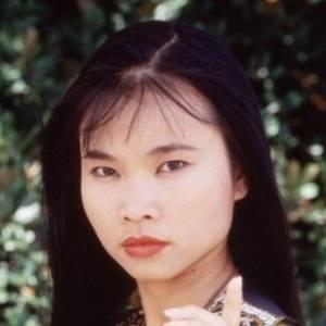Thuy Trang