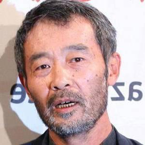 Tian Zhuangzhuang