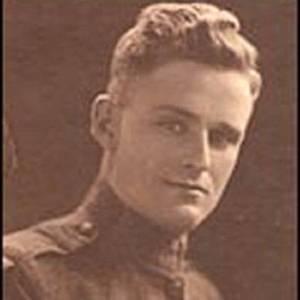 William March