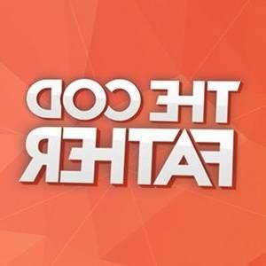 xCODFATHER4x