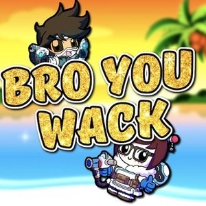 Zack BroYouWack