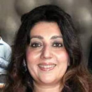 Archana Kochhar