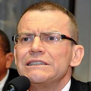 Fabiano Contarato