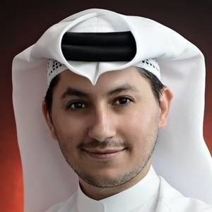 Khalifa Al Haroon