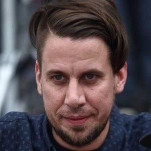 Oliver Koletzki