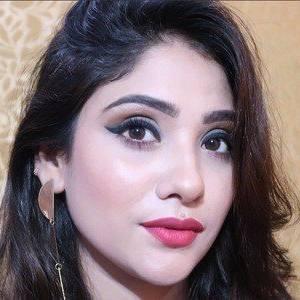Saima Qadri