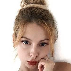 Veronika Rosandic