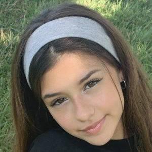 Rachel Brockman