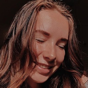 Ieisha Brown
