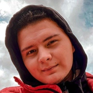 Brandon Carbajal