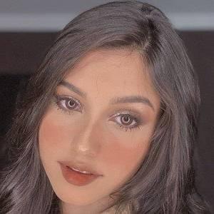 Valeria Carruyo